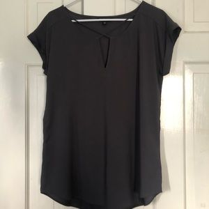 Medium express top